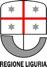 regione_liguria