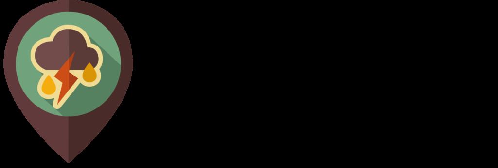 banner-livestorm